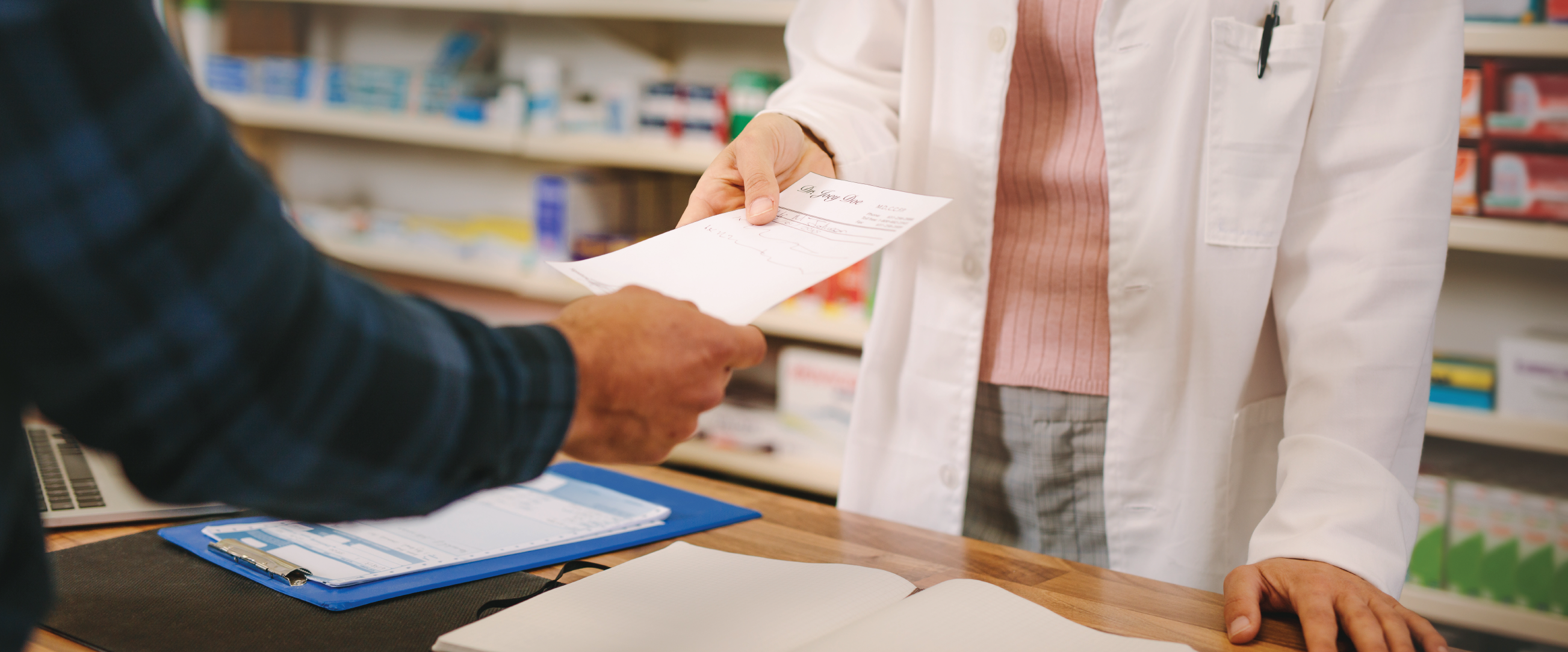 Top pharmacy benefit managers