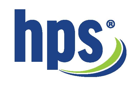 HPS_Logo_Registered Trademark-01-2