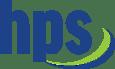HPS_logos-01-1