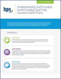 HPS_Infographic_August2019_FlatBorder